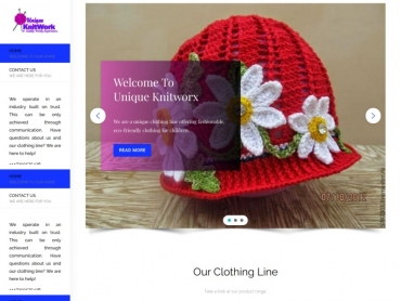 Unique Knitworx