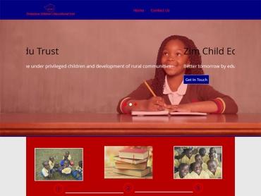 Zim Child Trust